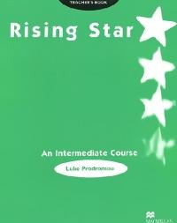 Rising Star Int TB